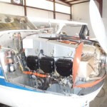 "Cessna 206: A ""New"" and Improved 206"