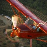 Cessna 140:  The Last of Cessna's Little Taildraggers