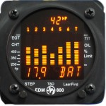 Engine Management Options for the MODERN GA Pilot: Part II