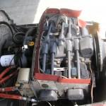 H2AD Engine