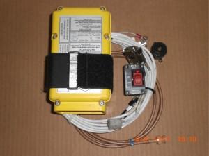 ME406 Package
