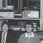 PS Engineering  and the Evolution of Audio Control
