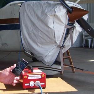 Regal-Cessna