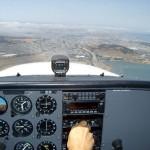 Aircraft Antenna Installations