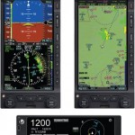 New NextGen GA Fund Financing Program Bundles Aspen Evolution Displays and L-3 Lynx® NGT 2500 for Complete ADS-B Solution