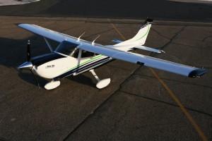 Boss-182-Landplane