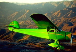 Cessna Airmaster04