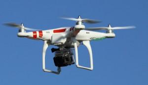 drone. jpg
