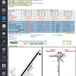 FltPlan Go for Android Now Supports Four ADS-B Receivers