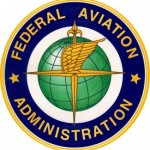 FAA Administrator Michael Huerta and EAA Chairman Jack Pelton discuss Medical Reform, ADS-B, Part 23 and more at annual FAA Forum