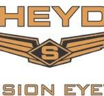 Scheyden Partners With GTO Fly-In at Oshkosh