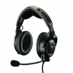 New Features for Bose® A20® Aviation Headset