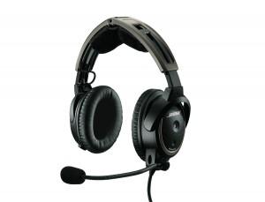 Bose_A20_Aviation_Headset_1556_4