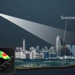 Garmin Media Advisory: Garmin Weather Radar eLearning Course