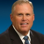 Superior Air Parts Introduces General Aviation Industry Veteran Bill Ross as Vice President of Product Support