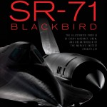 Zenith Press Introduces New Books for Aviation Buffs