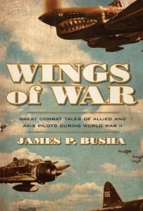 Wings of War book