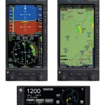 FAA Certifies Aspen's Evolution Displays with  L-3's Lynx ADS-B Solutions