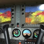 November/December 2015 FAA Safety Briefing Focuses on General Aviation Night Operations