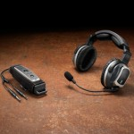 Lightspeed Aviation Launches Tango – The World's First Premium Wireless Aviation Headset
