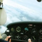 EAA Providing IMC Club Flight Proficiency Programming to Its Worldwide Membership