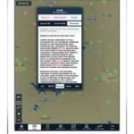ForeFlight Introduces Integrated Pilot Logbook App