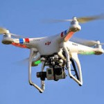 FAA Announces Small UAS Registration Rule