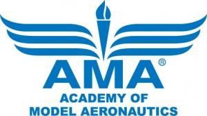 AMA-stacked-logo-web