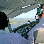 FAA Finalizes Rule on Student Certificates