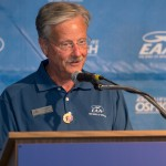 EAA: FAA Reauthorization Bill Won't Fix ATC Funding Problem; Creates New Ones for GA