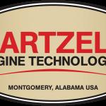 Hartzell Engine Technologies Completes Asset Purchase Of C&D Associates, Inc.