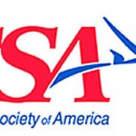 EAA, Soaring Society of America Announce Joint Effort to Boost Aviation Participation