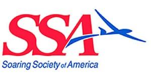 SSA_logo_large