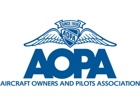 AOPA Creates COVID-19 Restrictions Guide for Pilots