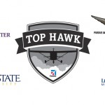 Cessna Announces 2016 Top Hawk University Partners