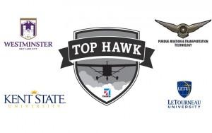 tophawk_logo_universities