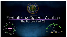 FAA video