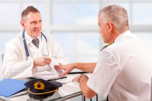 Medical-Exams-for-Aviation