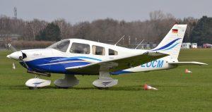 1280px-Piper_PA-28-181_Archer_II_(D-EOCM)_02