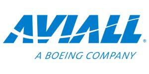 Aviall_Boeing-Logo_Blue_FNL copy