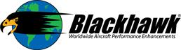 Blackhawk-Logo-v7-CS3 copy