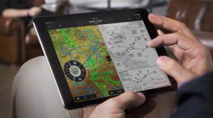 Garmin-Pilot-App