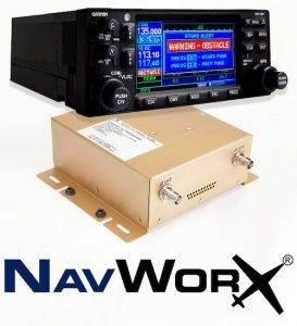 NavWorx