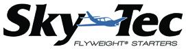 Sky-Tec-Logo-Blue