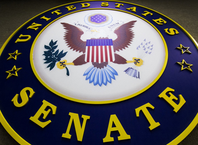 Bipartisan Senate Bill Introduced for National Aviation Center