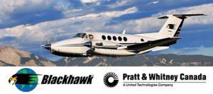 pratt-blackhawk-engine-upgrade-banner