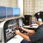 New Rule Increases Allowed Use of ATDs for Pilot Training