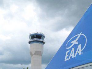 EAA 2015 100