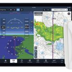 Gulf Coast Avionics and Pacific Coast Avionics Appointed Authorized Dealers for Appareo Stratus Family of ADS-B Products