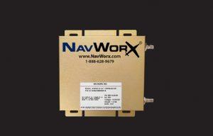 AVweb_455x280.3